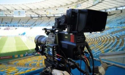WM 2014 in 4K: Deutschland vs. Frankreich live in Ultra HD
