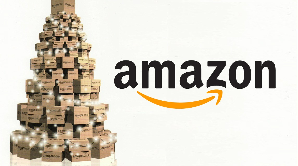 X-MAS Endspurt: Amazon 4K- und Heimkino-Deals 18.12.2015