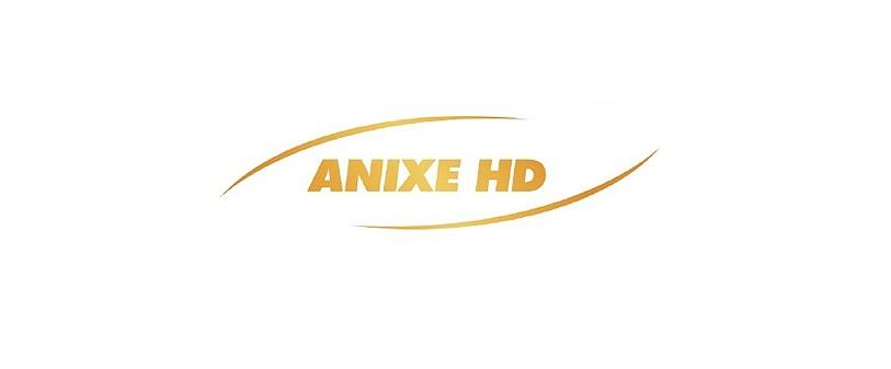 Anixe HD Mediathek: UHD-Content ab sofort nutzbar