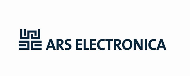 """Ars Electronica Center: """"Deep Space"""" arbeitet jetzt mit 8K-Auflösung"""