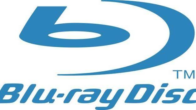 4K-Blu-Ray-Discs noch in diesem Jahr erhältlich?