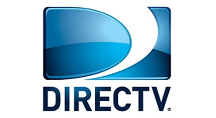 DirecTV und Fox Sports mit diversen 4K-Events in den USA