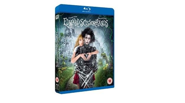 Mastered in 4K: Fox veröffentlicht Blu-ray Disc in neuem Format