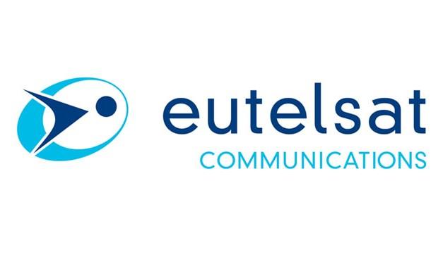 Ultra HD Sender: Eutelsat will 4K-Angebot ausbauen