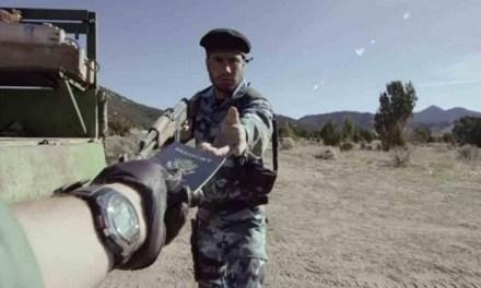 Far Cry 4 in 4K-Auflösung: Real Life Trailer mit GoPro-Kamera erstellt