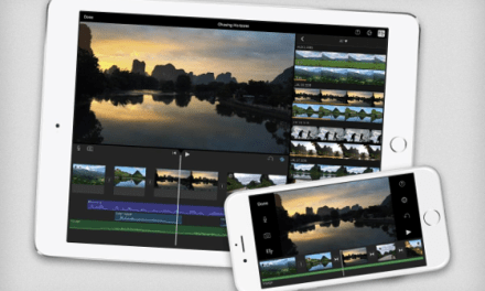 iPhone 4K: Ultra-HD-Videos mit dem iPhone und iPad