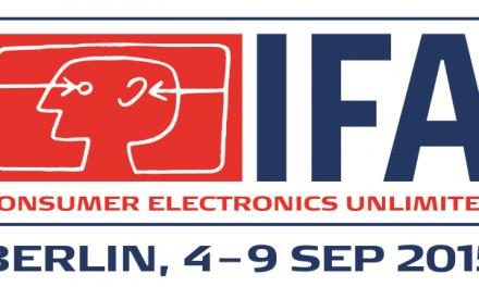 IFA 2015: Ultra HD, HDR, erste UHD-Sender und neue TVs – das war die IFA