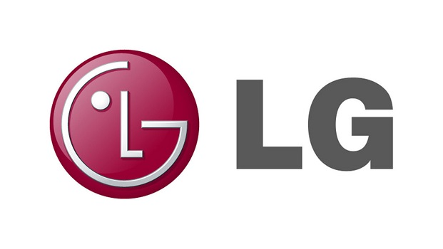 LG Electronics: Gas-Unfall in Fabrik stoppt OLED-Produktion