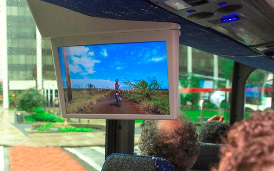 Futurecast 4K: Ultra-HD-Videos über Antenne empfangbar
