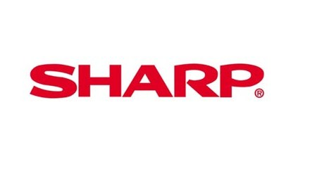 Sharp: Ultra HD 4K Display mit 806 ppi für Smartphones entwickelt