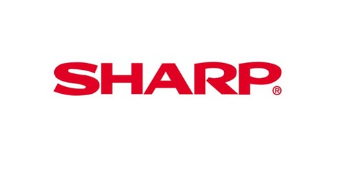 Ceatec 2016: Sharp stellt 8K-Display mit IGZO-Technologie vor