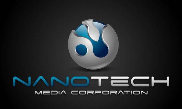 4K Mediaplayer von Nanotech vorgestellt