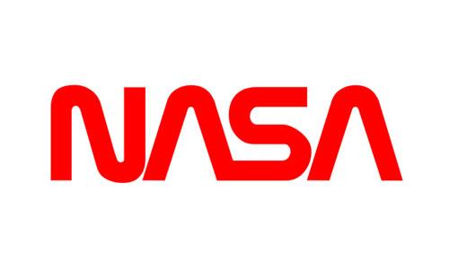 Ultra HD jetzt auch bei der NASA