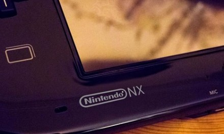 Nintendo Switch: Kein 4K, aber diverse Vorzüge