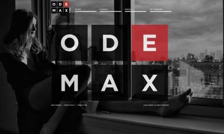 Odemax: 4K-Streamingportal startet mit rund 50 Filmen