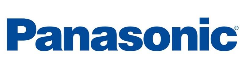 CES 2015: Erster 4K Ultra HD Blu-ray-Player von Panasonic präsentiert