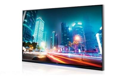 Ultra HDTV: Vier Gründe für künftigen Erfolg