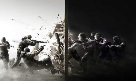 Rainbow Six: Siege – Patch 1.1 bringt Ultra HD für den PC
