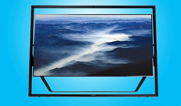 Ultra-HD-Panels: Zulieferer erwarten ab 2015 deutlich mehr Absatz