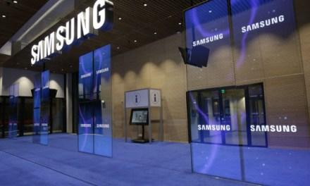Firmware-Update: Samsung mit FreeSync-Support für diverse 4K-Fernseher