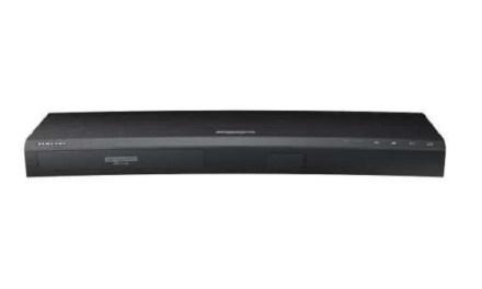 Ultra HD-Blu-ray Player UBD-K8500 von Samsung im Verkauf