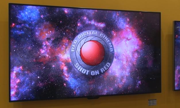 IFA 2014 – Seiki & Orion: Neue 4K-Fernseher vorgestellt