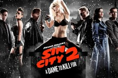 sin_city_a_dame_to_kill_for_poster-3840×2160