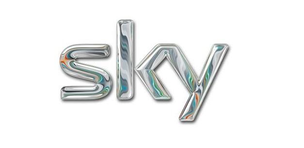 Sky: Kein Ultra HD, aber HD-Angebot um drei Sender erweitert