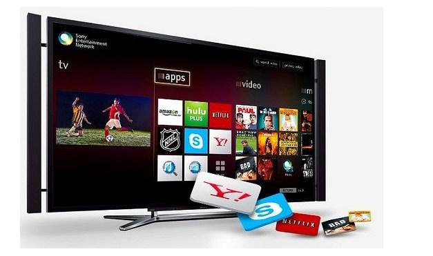 Ultra HD: DTVP & DTG veranstalten zweites Plugfest
