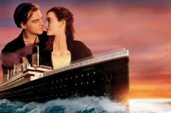 titanic-3840×2160