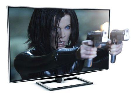 Ultra HD: Wissenswertes über die Full-HD-Ablösung