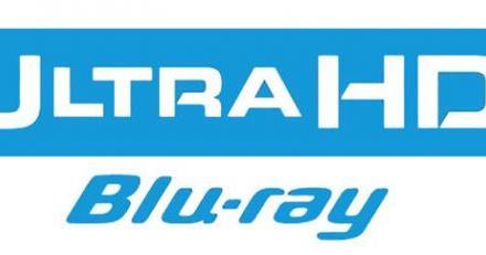 Ultra HD Blu-ray: 4K-Filme ohne lästige Internet-Ruckler