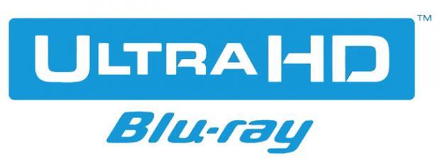 Ultra HD Blu-rays sind besser als 4K Streams