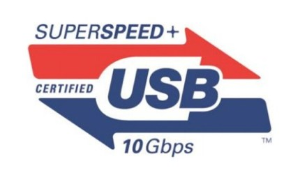 USB Type-C kann auch Monitorkabel bei Ultra HD Displays ersetzen