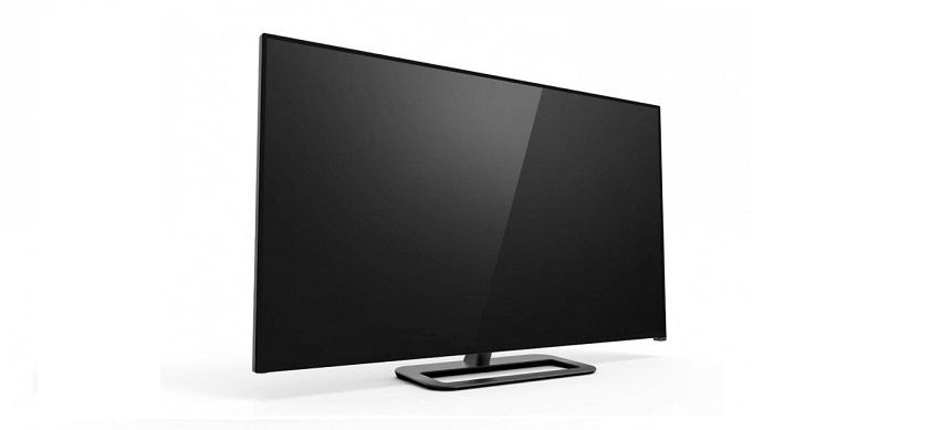 Vizio 4K UHD TVs werden nächste Woche in New York vorgestellt