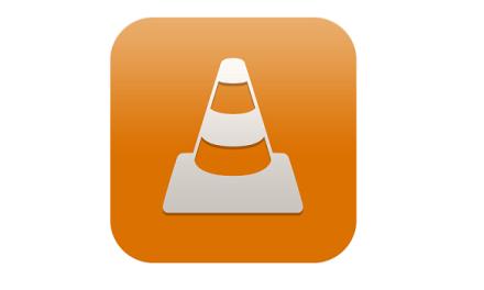 VLC Media Player 2.20: Bessere Ultra HD / 4K Wiedergabe integriert