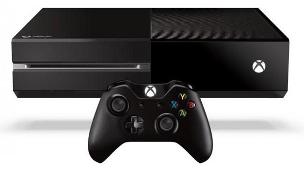 Xbox One: Major Nelson bestätigt 4K-Gaming