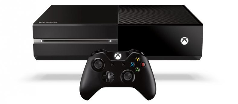 Xbox One: Major Nelson bestätigt 4K-Gaming
