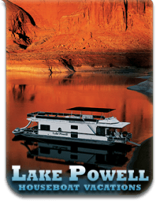 lake_powell_houseboat
