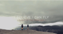 i_believe_i_can_fly