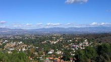 San_Fernando_Valley