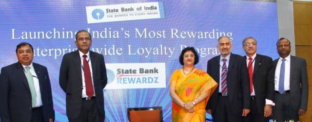sbi-rewardz