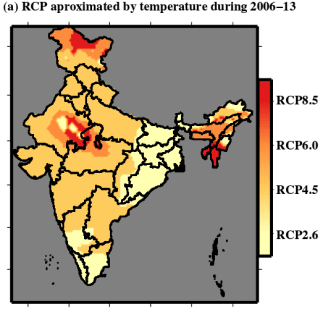 CLIMATE-CHANGE-india