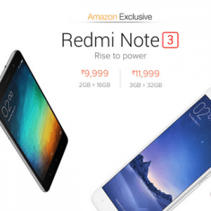 redmi-note-sale-amazon