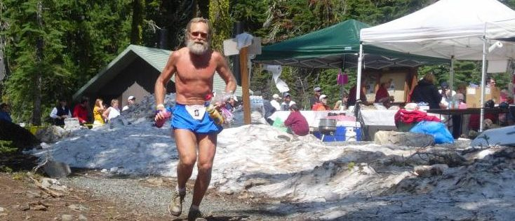 Top 25 Most Influential in Ultra Running - 2019 Update