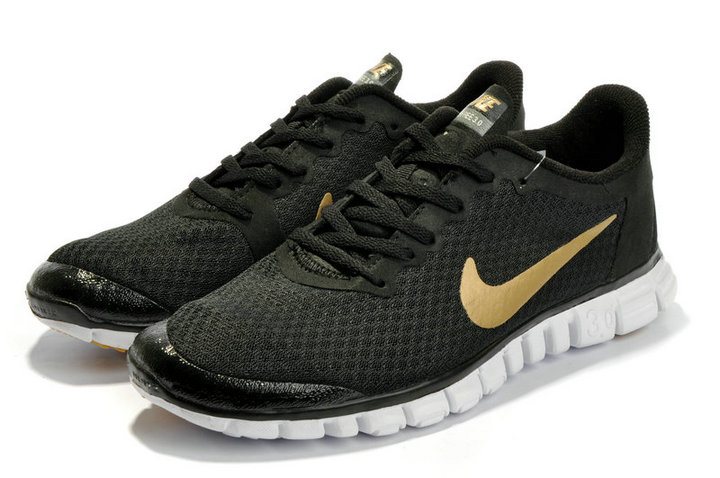 the best attitude c24a9 871b1 Gear Review: Nike Free 3.0 • Ultra168