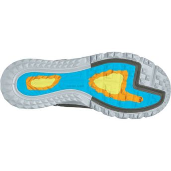 Kiger outsole