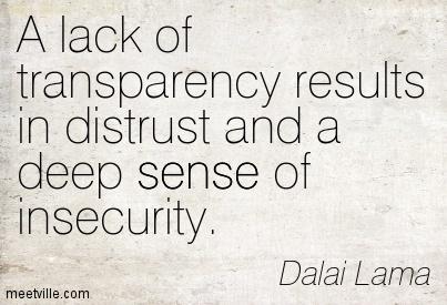 Quotation-Dalai-Lama-sense-Meetville-Quotes-231550