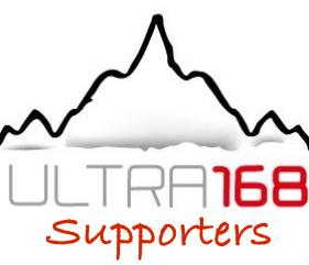 168mountain_Supporters_logo