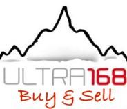168mountain_Supporters_buy&selllogo